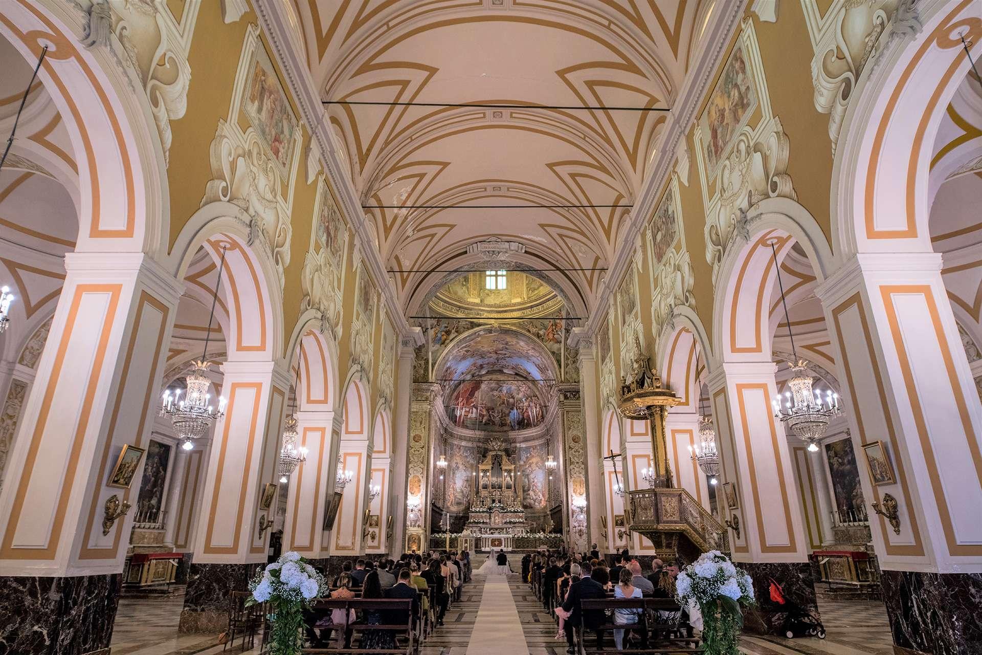 chiesa san sebastiano acireale