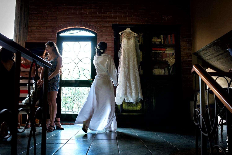 negozio abiti sposa sicilia
