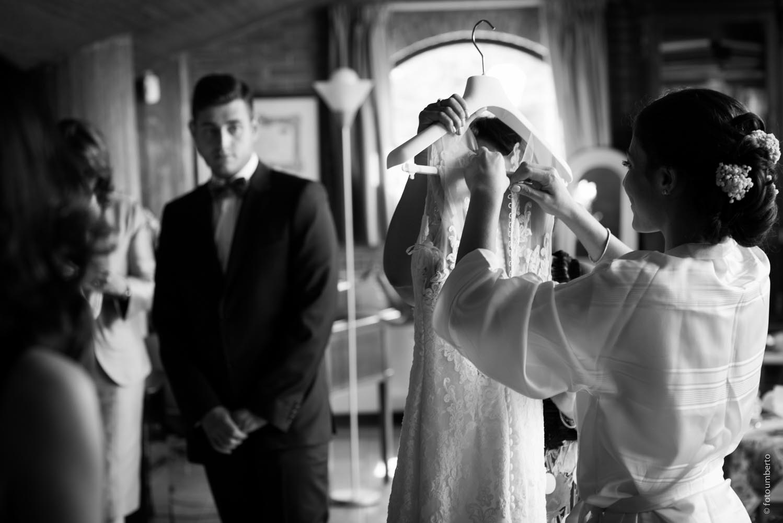 abito sposa catania