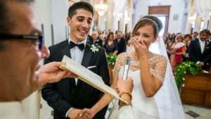 fotografo per nozze in sicilia, studio fotografico sicilia, fotografi per nozze siracusa