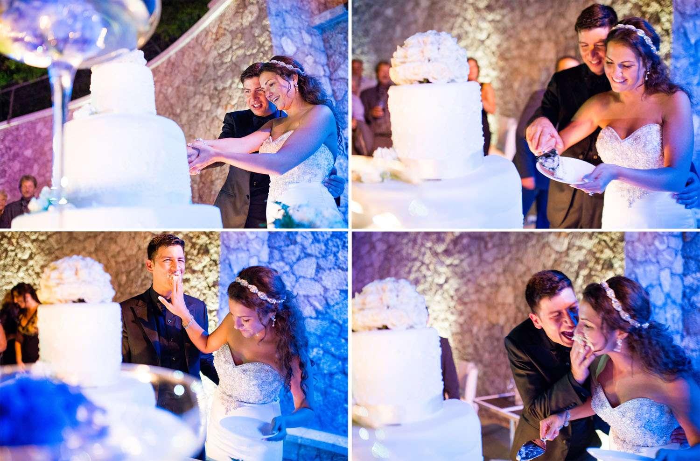 wedding taormina 101