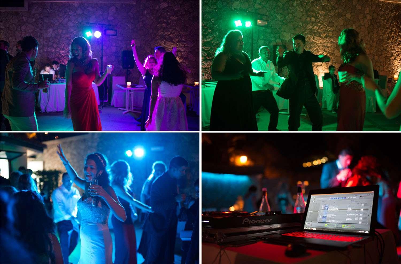 taormina dance