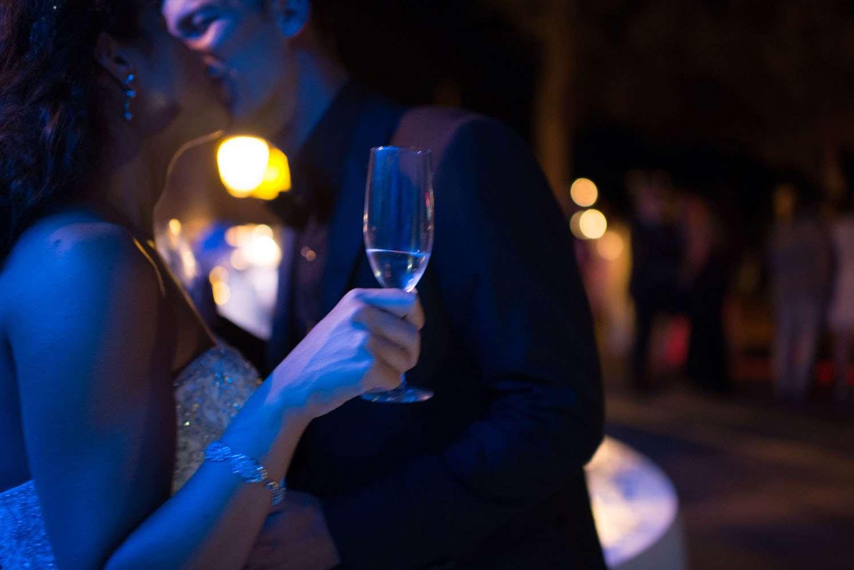 taormina marriage