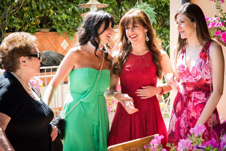 matrimonio siciliano