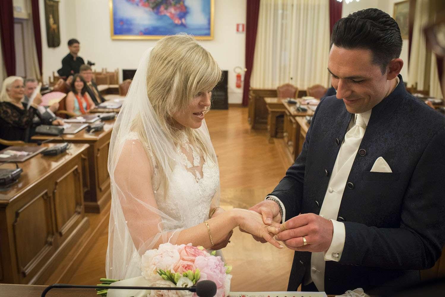 wedding taormina rr