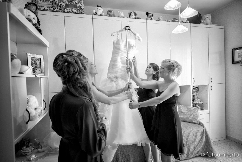 fotografo matrimoni agrigento