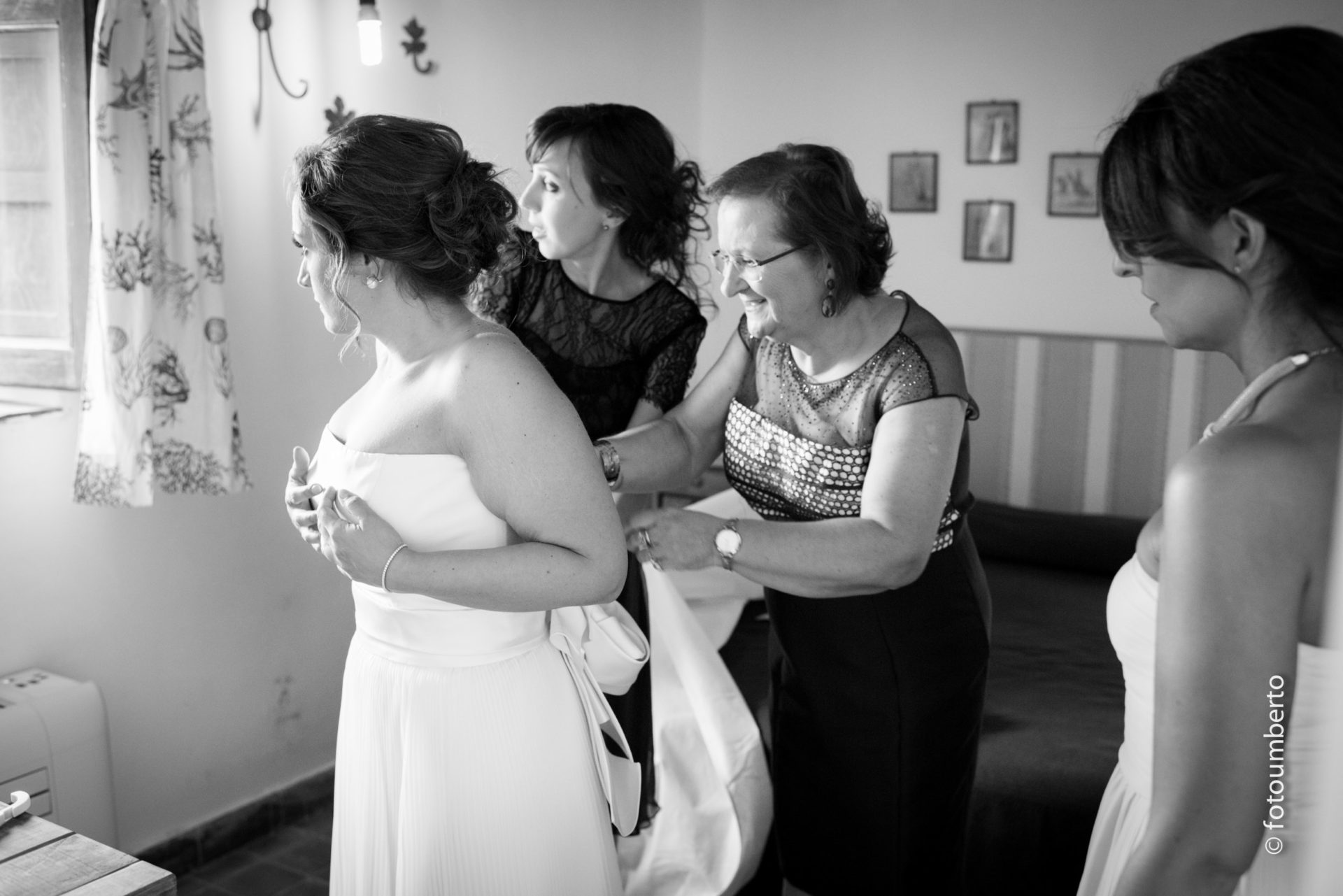 abito sposa