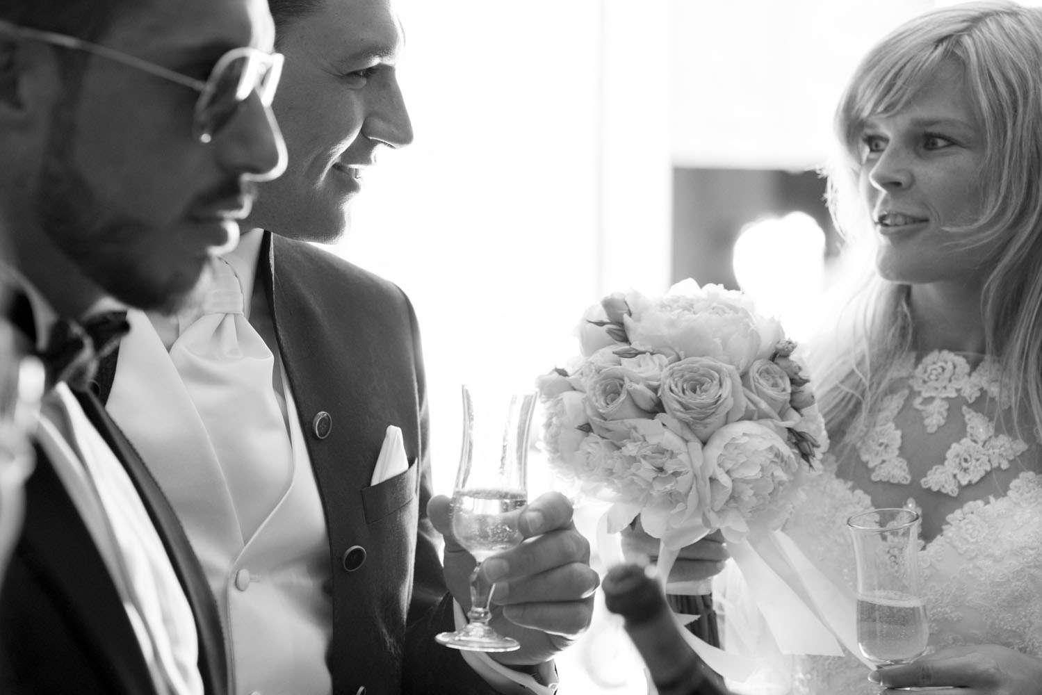 foto nozze taormina