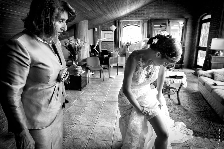 abiti da sposa siciliani