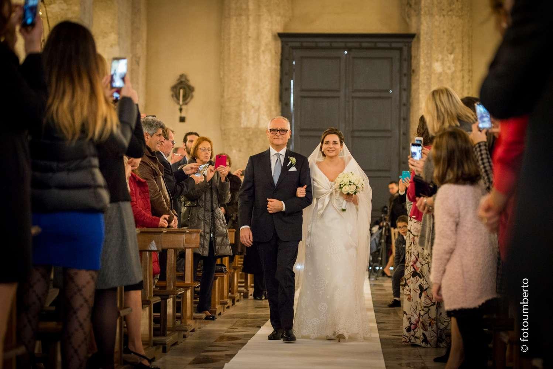 chiese matrimoni siracusa