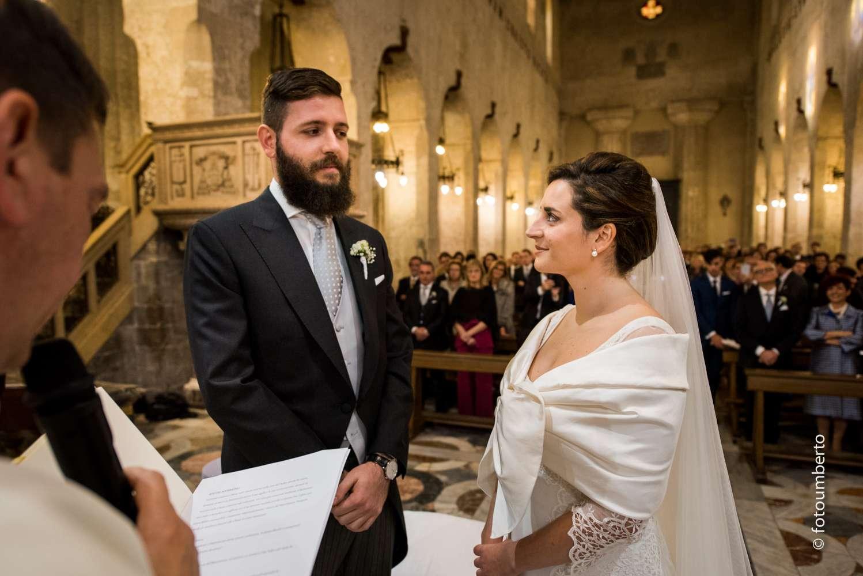 celebrazione matrimonio ortigia