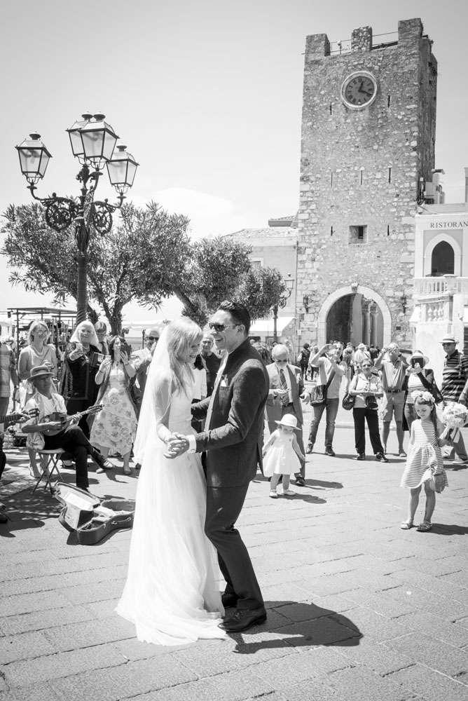 wedding taormina hh