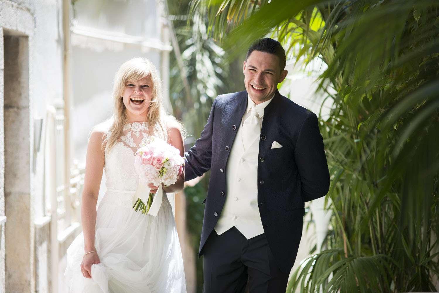 marriage taormina
