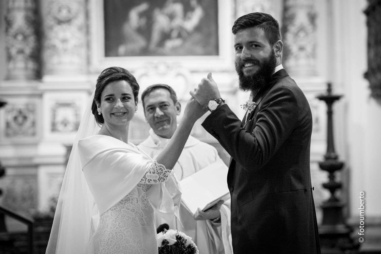 chiese matrimoni ortigia