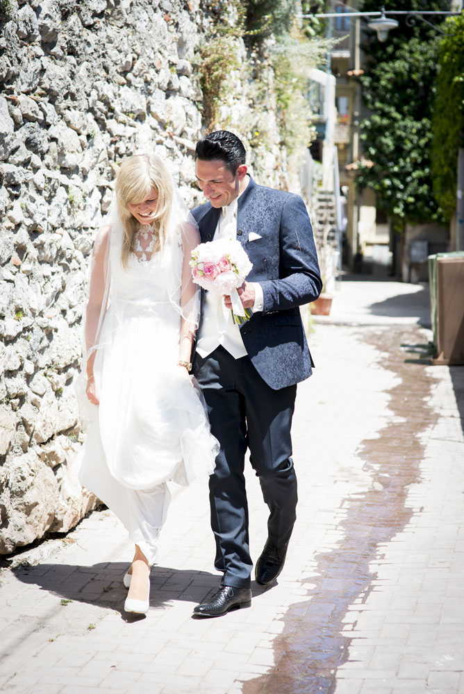 marriage taormina c