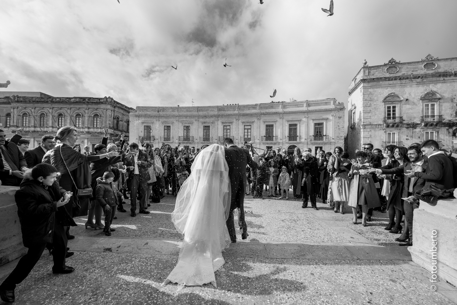 wedding ortigia r