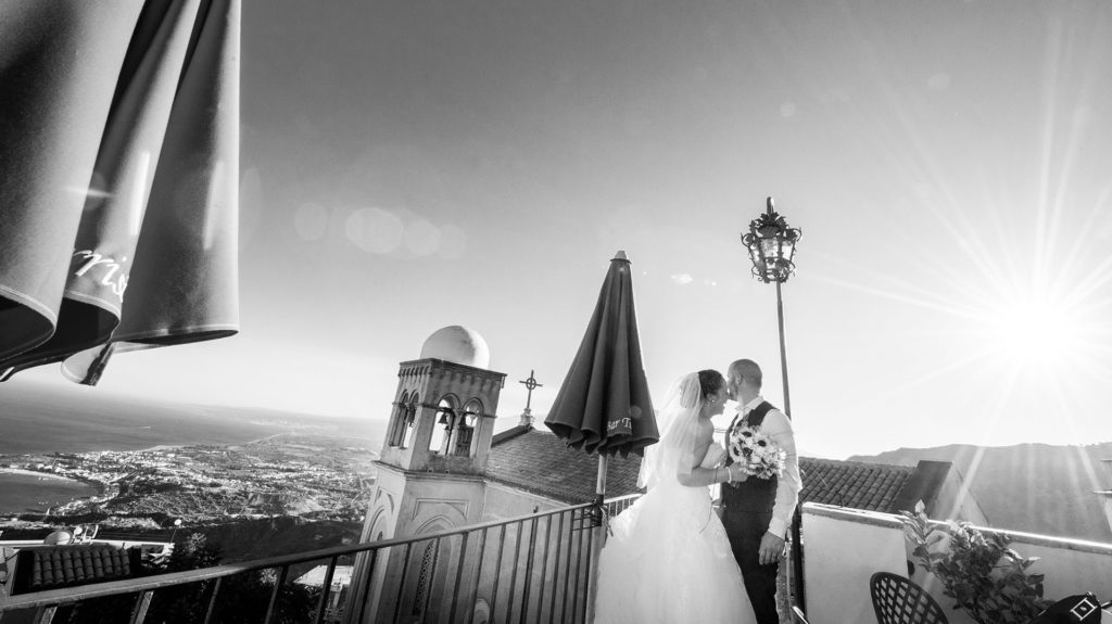 photographer for marriage in sicily, photography catania, wedding photographer sicily