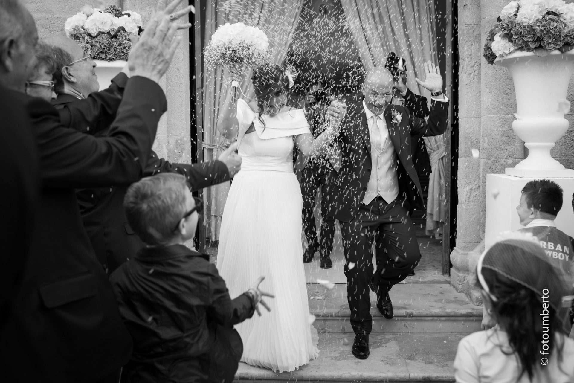 wedding marzamemi