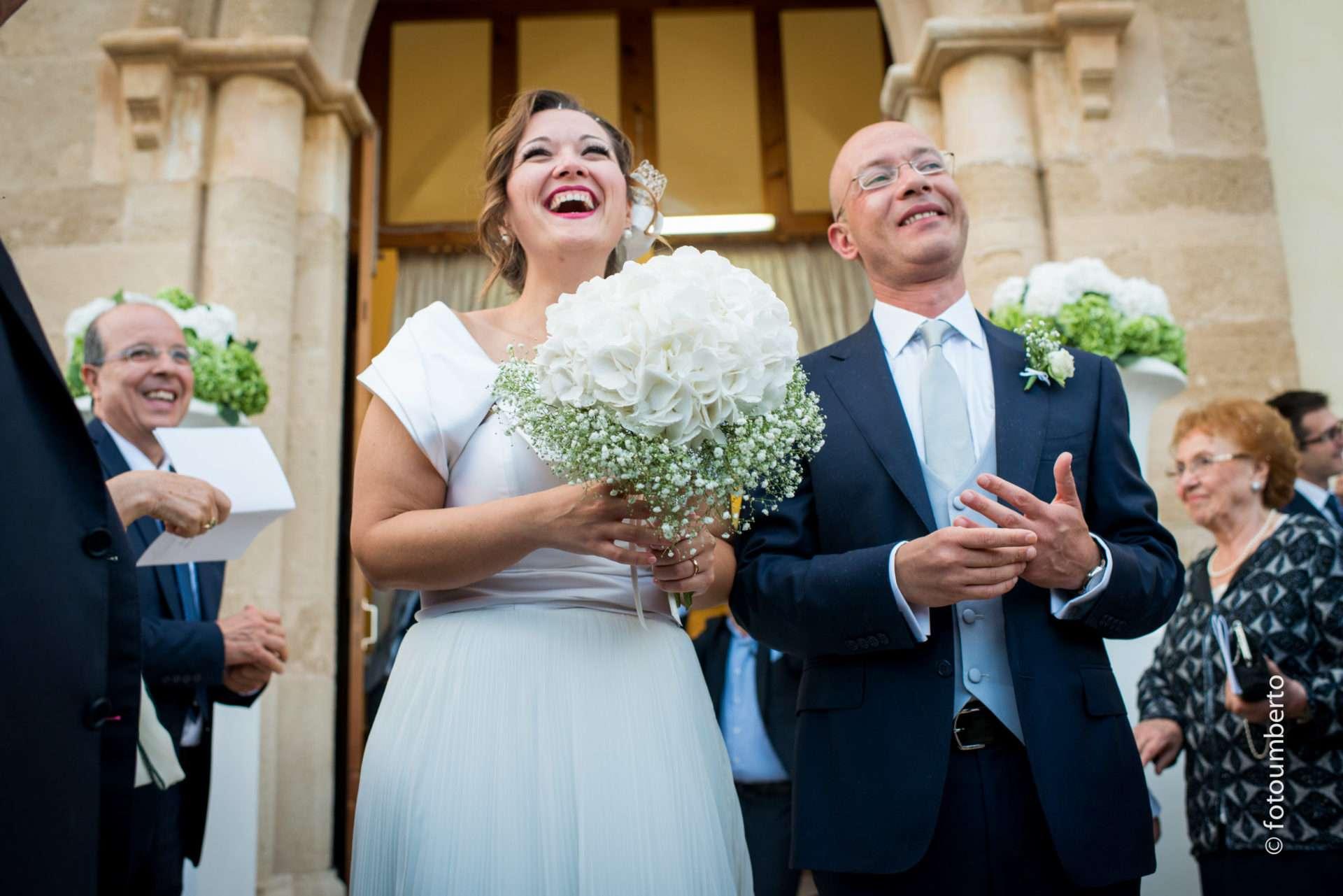 chiese per matrimoni siracusa