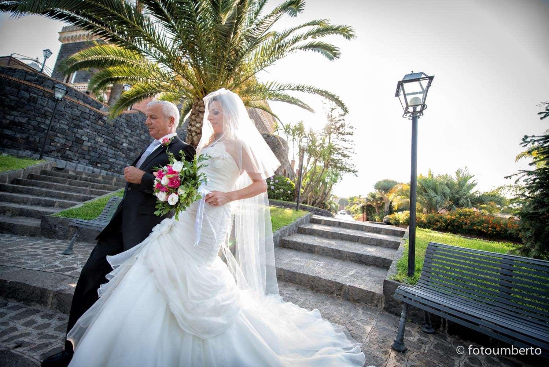 sposi sicilia
