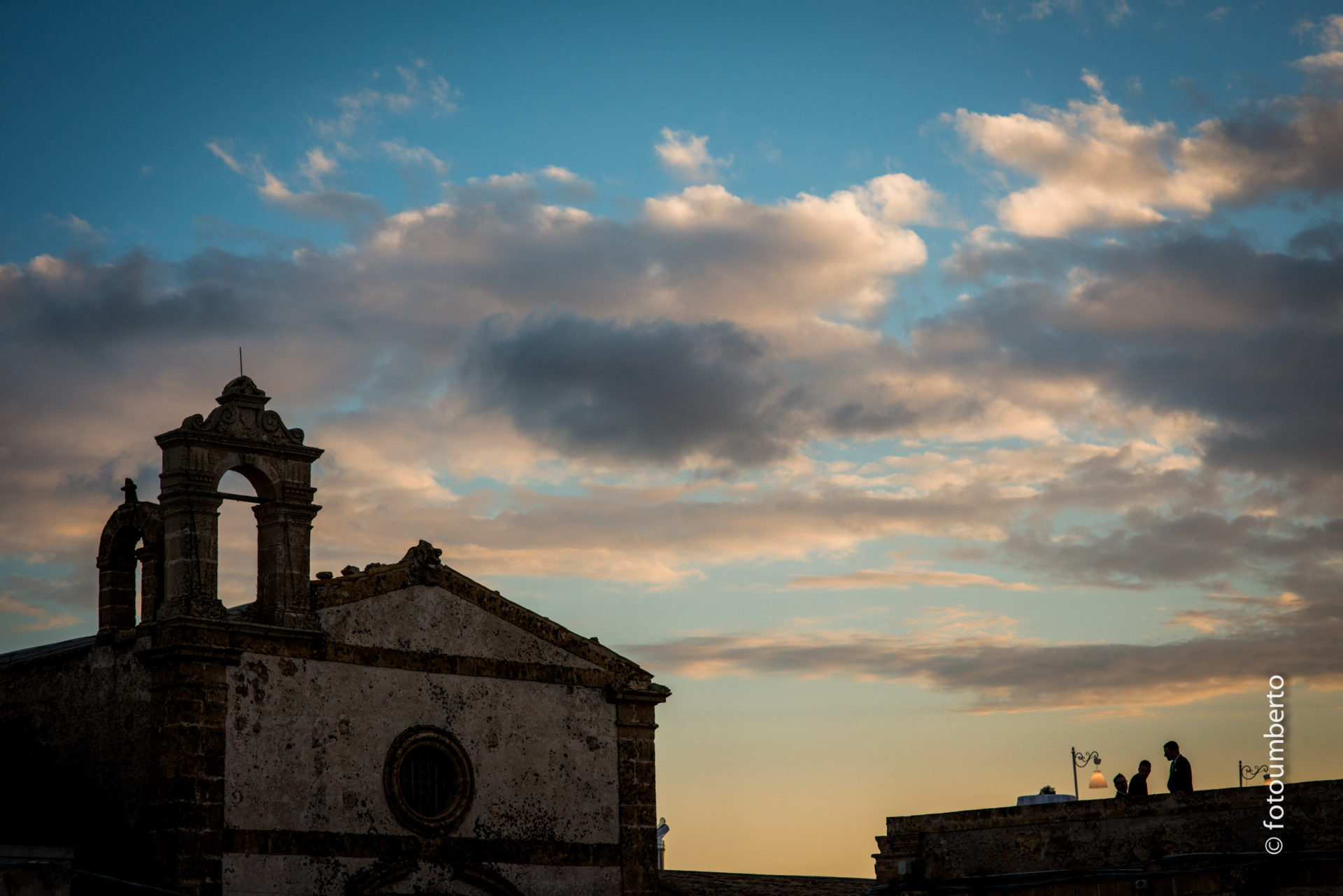 fotografi siciliani