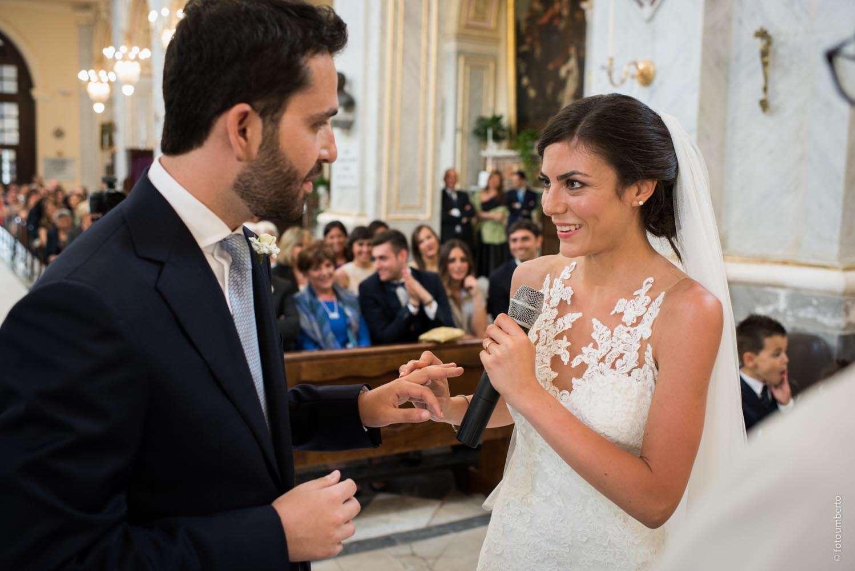 fotografo sposi sicilia