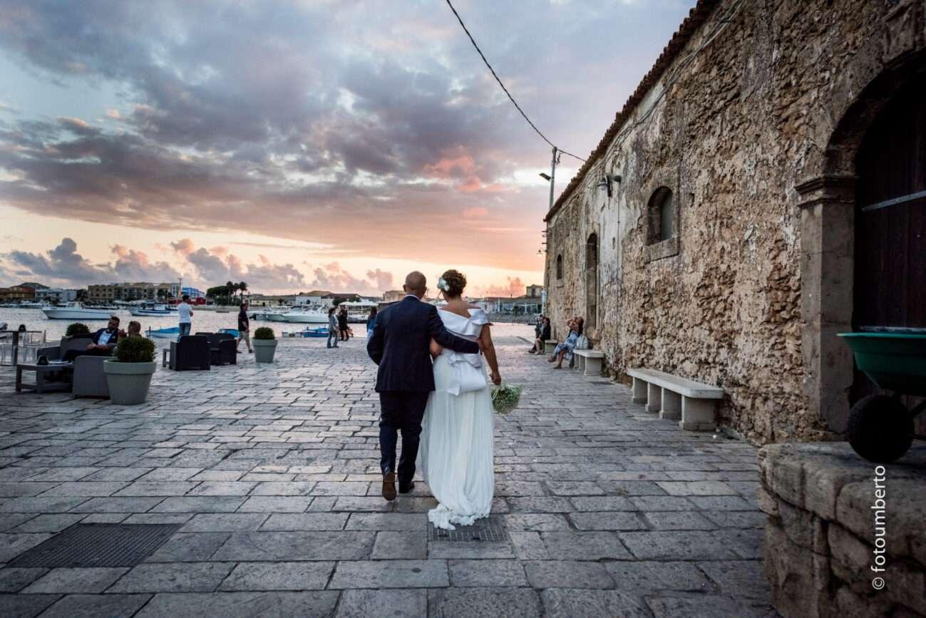 fotografo matrimonio marzamemi