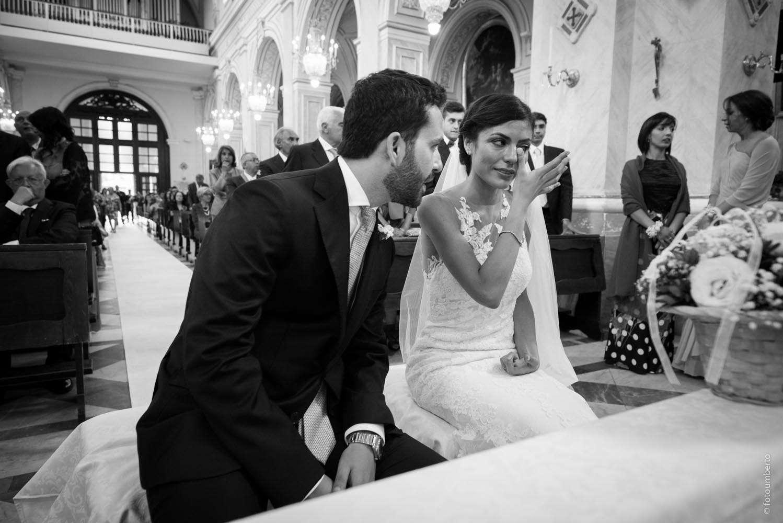 fotografo sposi catania