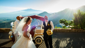 fotografo per matrimoni ed eventi a taormina, studio fotografico a taormina, fotografi per nozze taormina