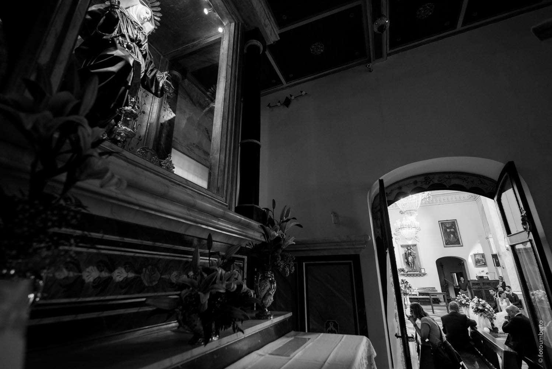 fotografo reportage sicilia