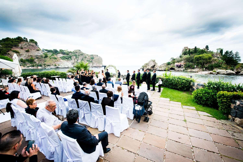 isola bella wedding  b