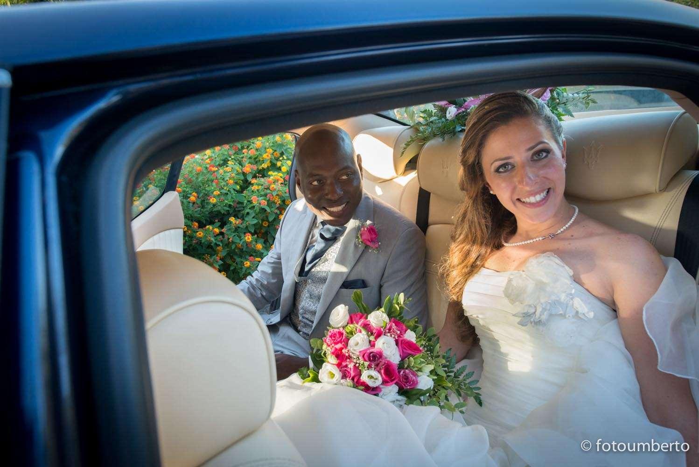 fotogrfi matrimonio sicilia