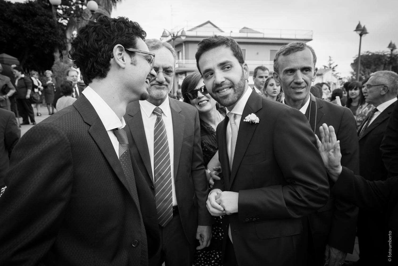 foto matrimonio catania