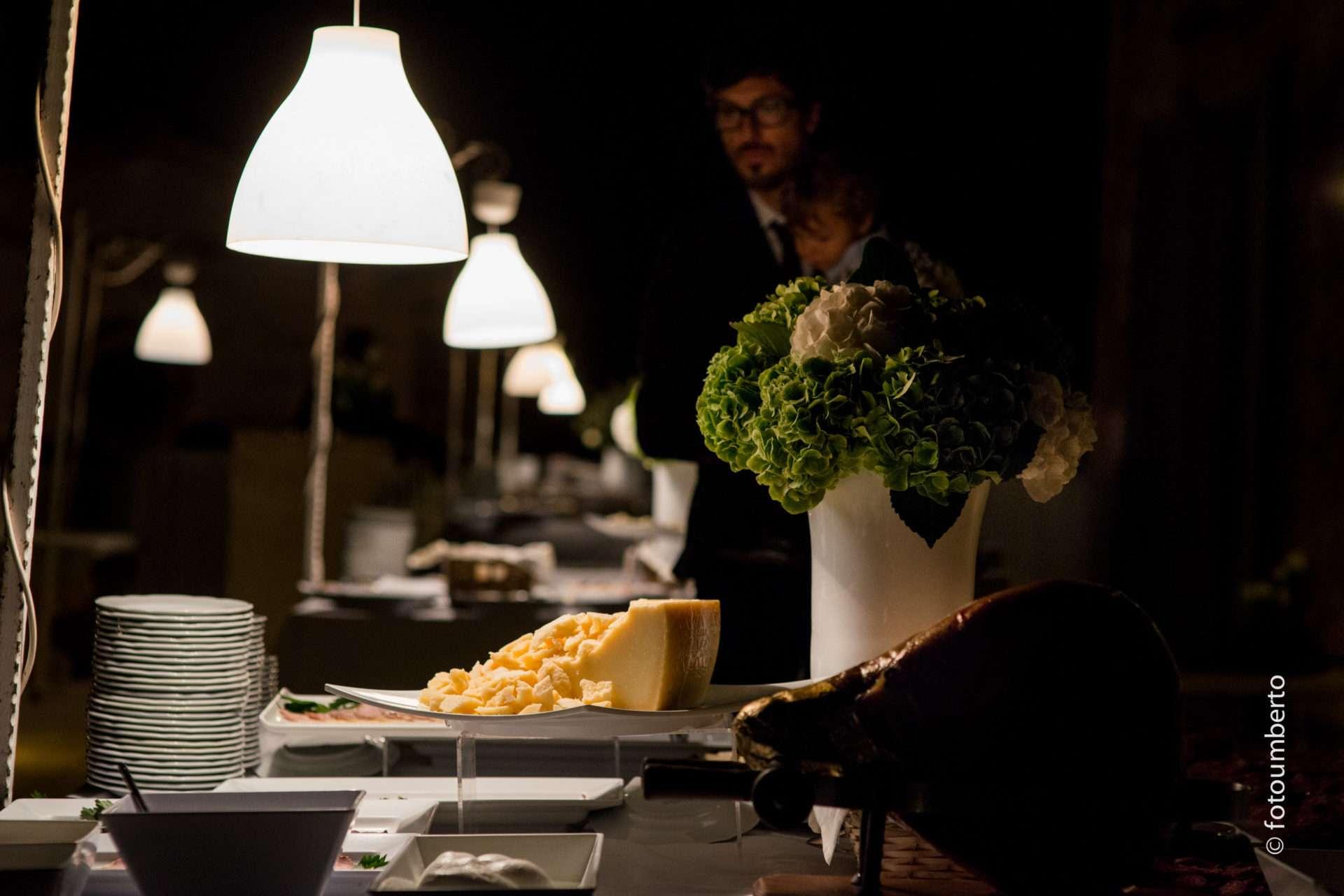catering tonnara marzamemi