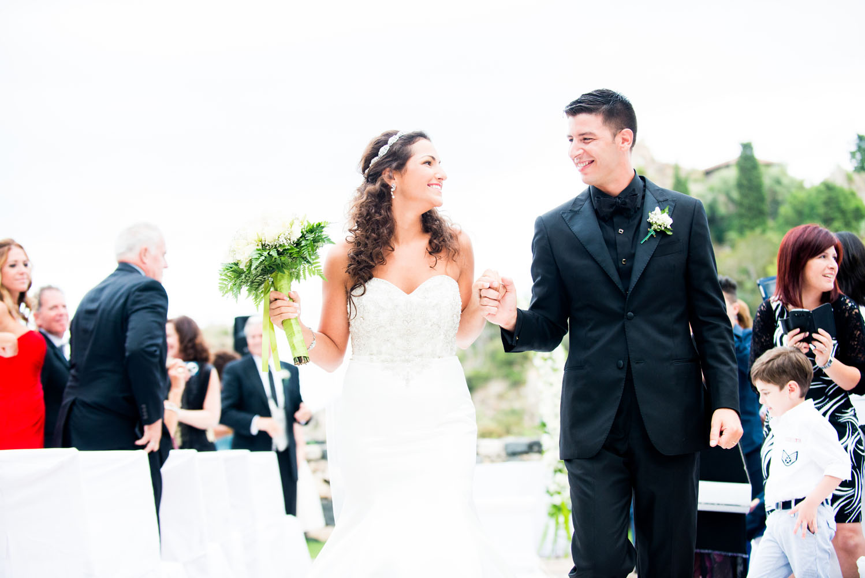wedding f