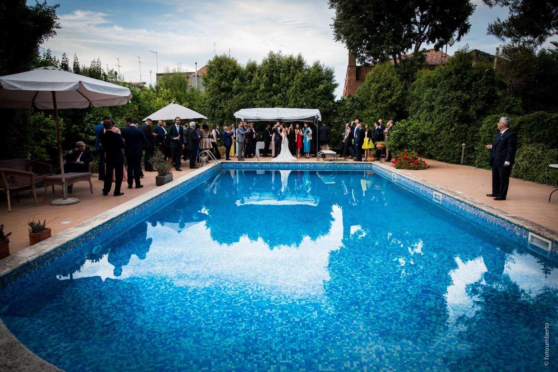 fotografi di matrimonio sicilia