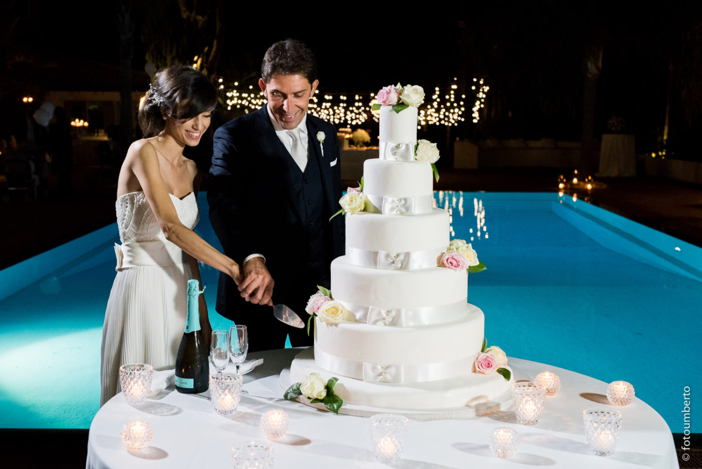 dolci la torre catering