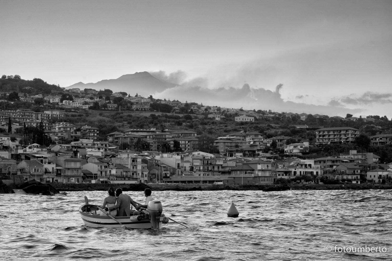 foto reportage sicilia