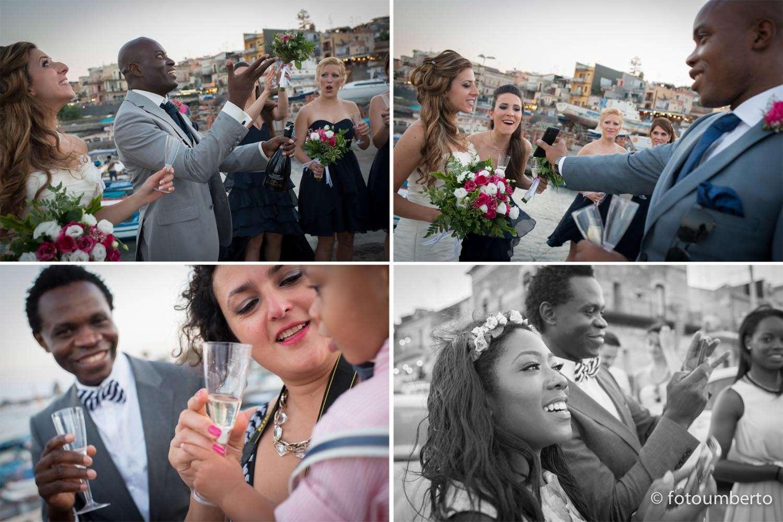 fotografo siciliano