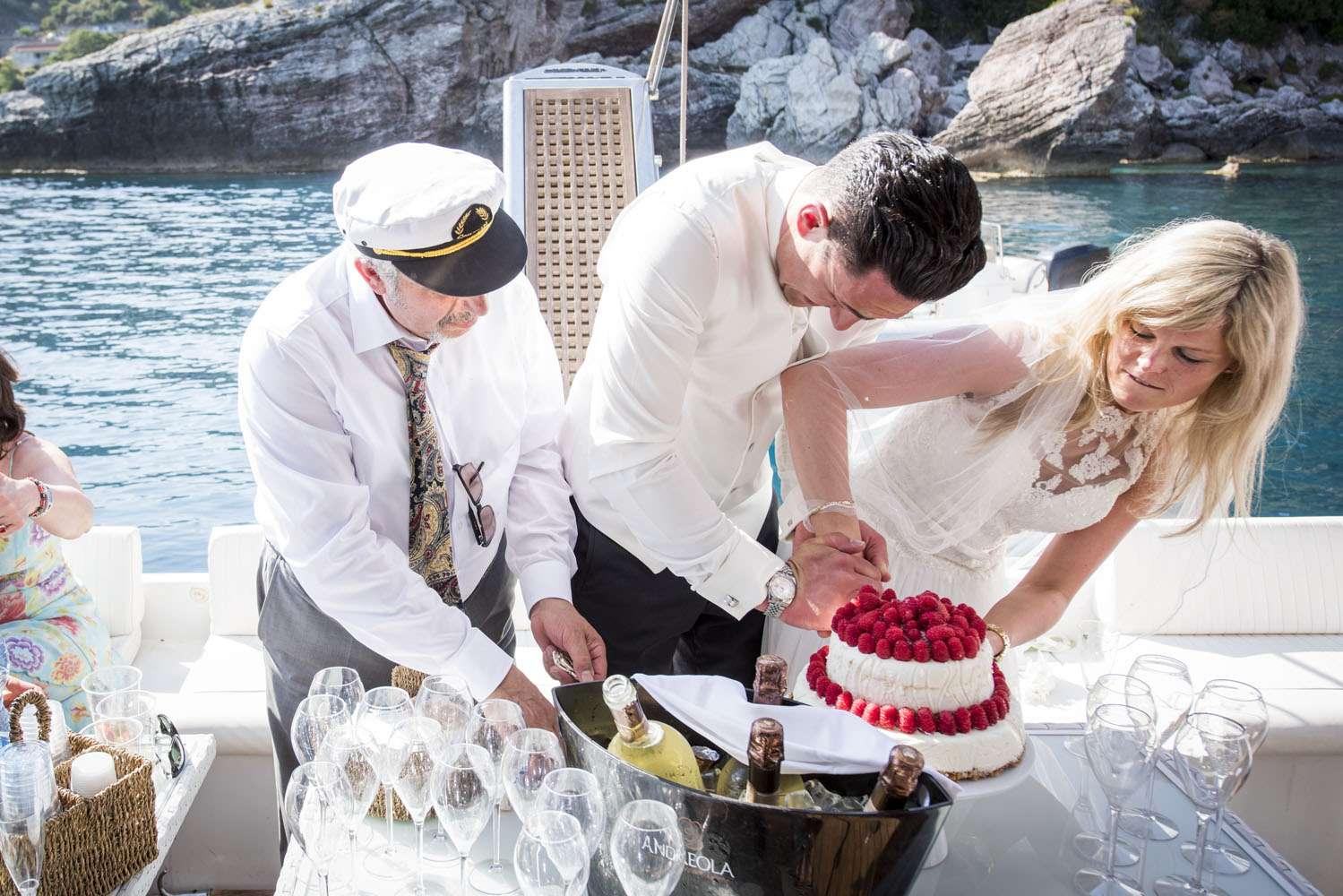 foto matrimonio sicilia