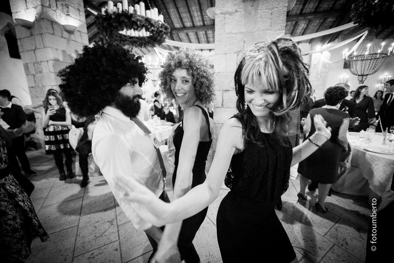 matrimonio sicilia