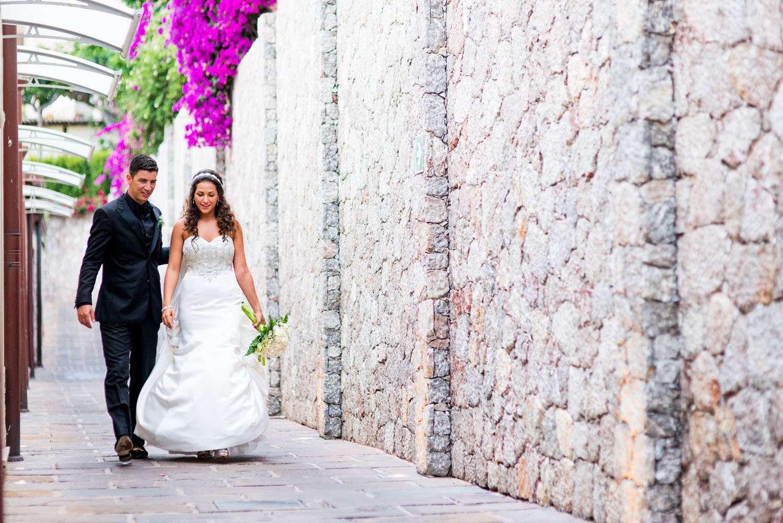 wedding sicily n
