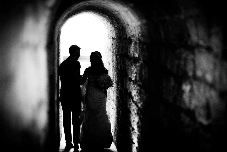 wedding sicily 2