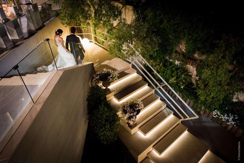 ville matrimonio sicilia
