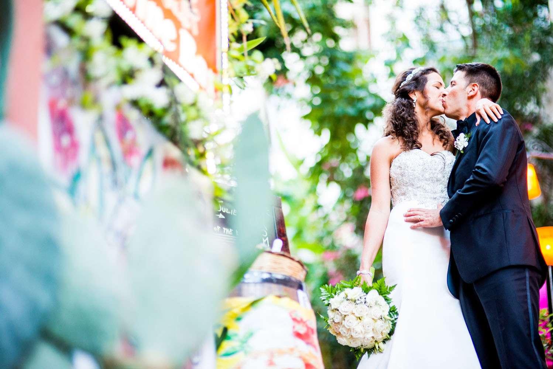 wedding sicily 67