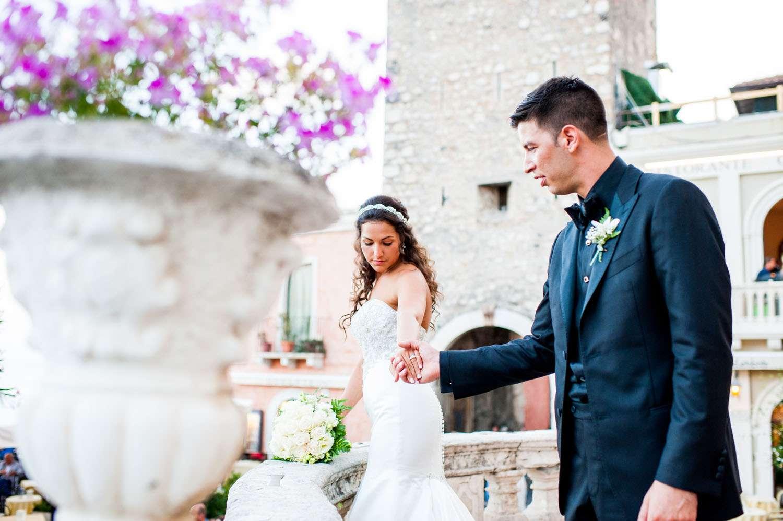wedding sicily 71