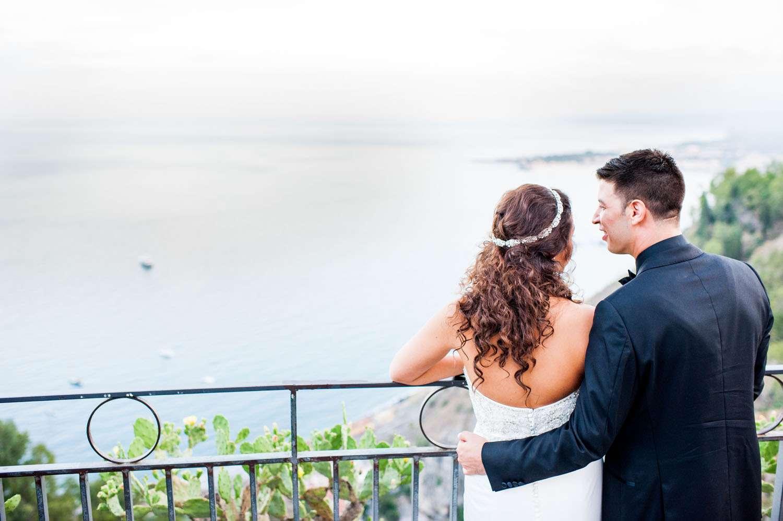 matrimonio taormina 74