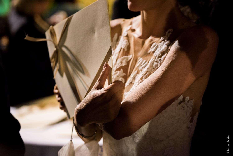 bomboniera di matrimonio sicilia