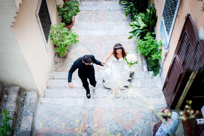 matrimonio taormina 77