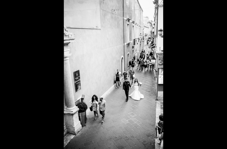 photographer taormina 8